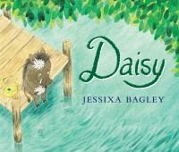 daisy book cover image with link to catalog record